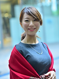小林千夏さん