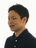 藤田拓勧さん