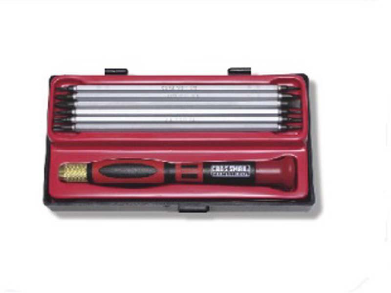 offset Llave de trinquete Anillo Automotive 6x8mm jumpeasy Metalister/ía Reversible Pr/áctico Herramienta de mano de bricolaje Spanner