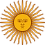 Blazing sun 3-248615_thumb.png