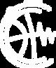 Logotype_julienpatane_blanc.png