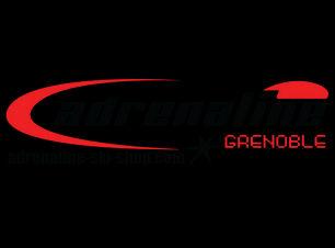 adrenaline-sport-logo.jpg