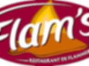 flams logo.jpg