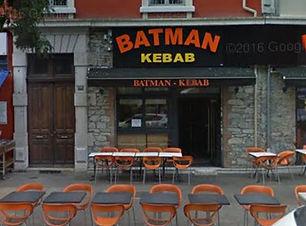 batman-sandwichs-kebab-grenoble-15003631