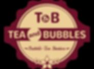 tea-and-bubbles-logo.png