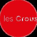 600px-Logo_Crous_vectorisé.svg.png