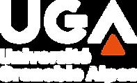 logo_UGA_blanc_orange_pied.png