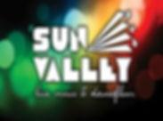 logo sunvalley.jpg