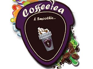 coffeetea-logo.jpg
