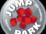 jump parl logo.png