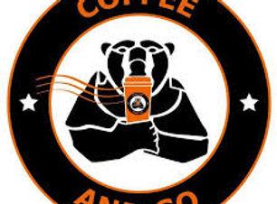 coffee-and-go-logo.jpg