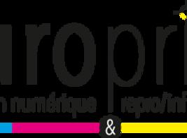 europrim-logo.png
