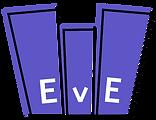 logo-eve.png
