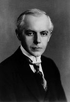 Béla Viktor János Bartók