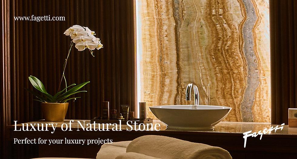Supplier marmer, granit, onyx, travertine, limestone, basalt dan batu alam lainnya di Jakarta.