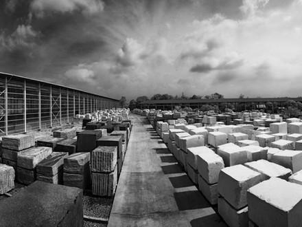 Tempat Beli Marmer dan Granit Terlengkap di Jakarta
