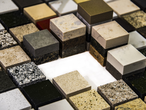 Tips Membeli Marmer dan Granit Impor untuk Hunian Mewah