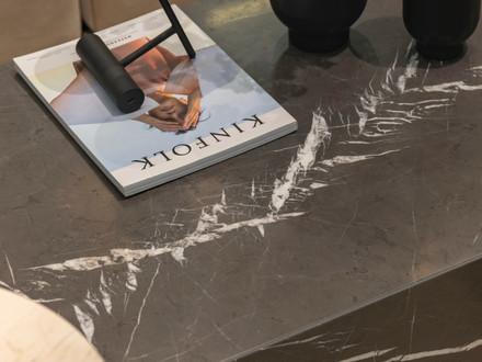 Ide Penggunaan Batu Alam untuk Ruang Kantor Agar Semangat Kerja