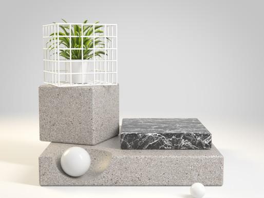 6 Jenis Batu Alam yang Cocok untuk Area Outdoor