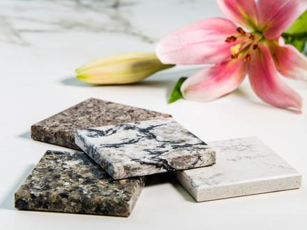 Evolusi Granit dari Masa ke Masa, Konsumen Kini Lebih Mudah Dapatkan Granit