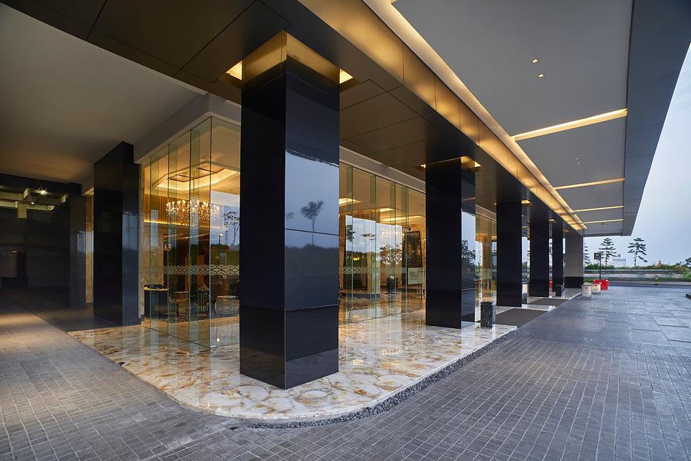 Project marmer dan granit mewah dari Fagetti, Jakarta, Surabaya, Medan, Makassar, Bandung dan kota lainnya.