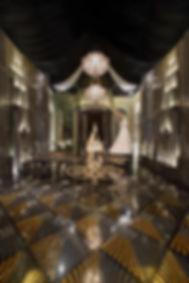 The Stone Chambers0270 1_2.jpg