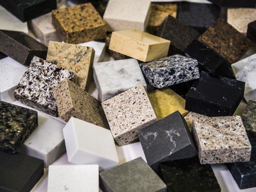 Jenis-Jenis Material Lantai Rumah Modern Minimalis