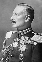 WilhelmII,GermanEmperor