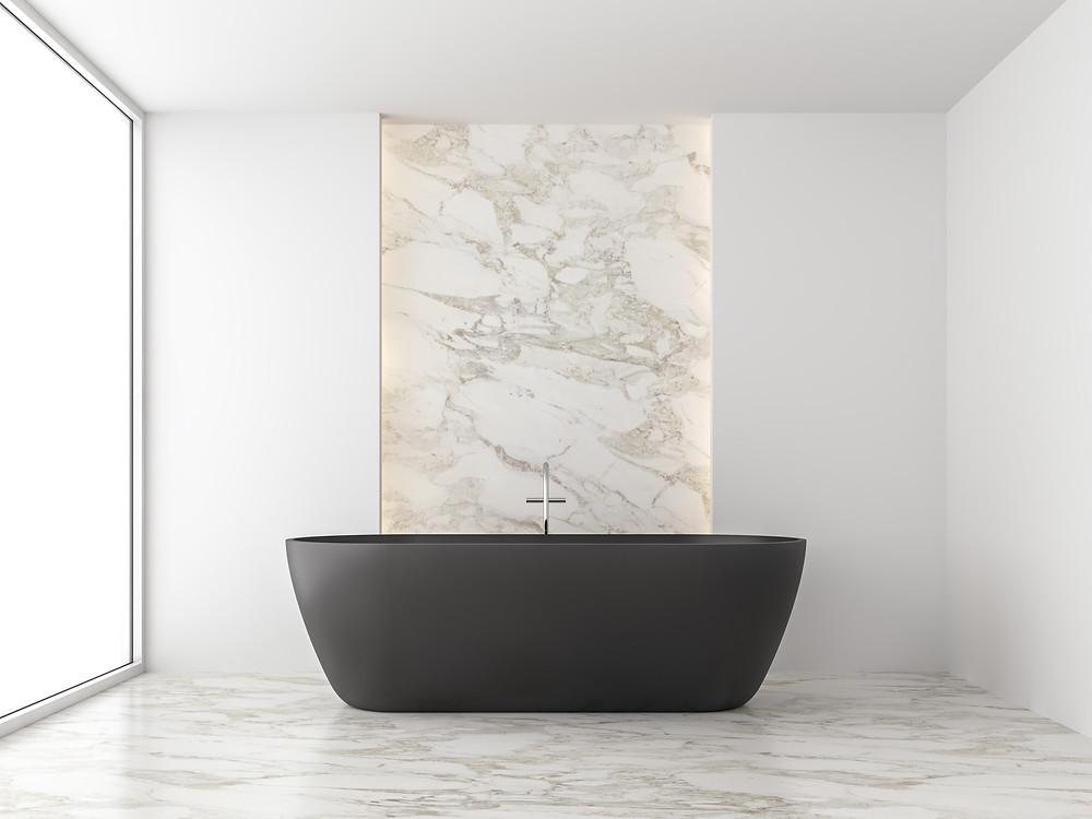 marmer kamar mandi
