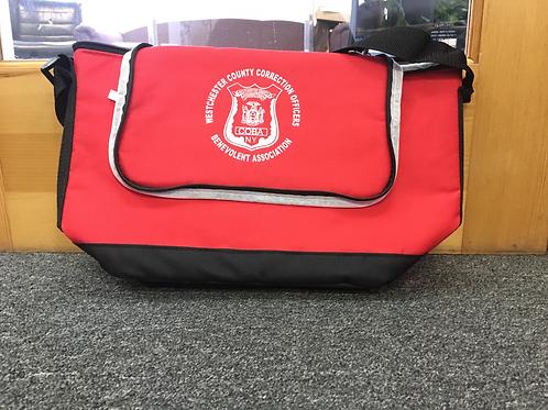 WCOBA Cooler Bag