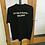 Thumbnail: C.O Washington T-Shirts