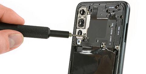 huawei-p20-pro-tripla-fotocamera-teardow
