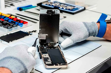apple-iphone-repair-service.jpg