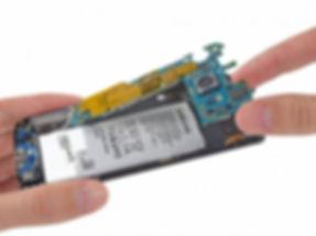 Samsung_Galaxy_S6_Edge_Teardown_15.jpg
