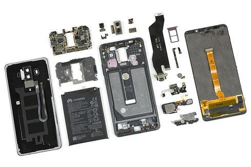 Huawei-Mate-10-Pro-1-1200x800.jpg