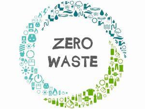 How to start your zero-waste journey