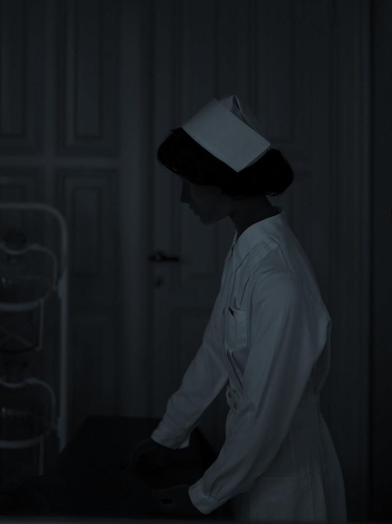 Nurse1.jpg