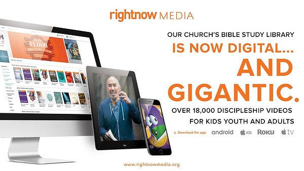 rightnow-media 2.jpg