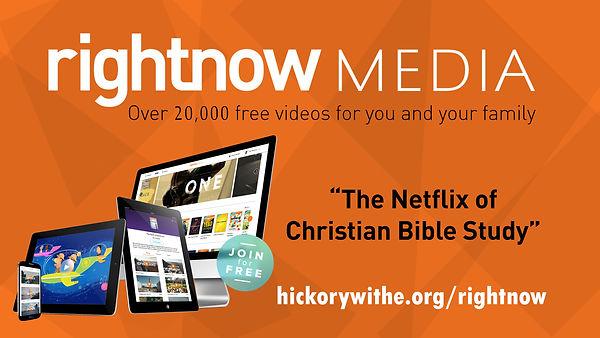 rightnow-media.jpg