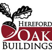 Hereford Oak Buildings_edited.png