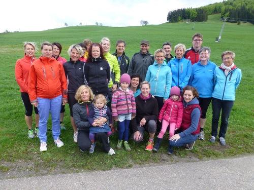 Sportabzeichen 14.jpg