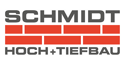 SCHMIDT_Logo_cmyk_02