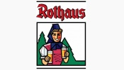 Sponsoren.rothaus logo_kleingk-is-111