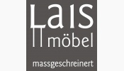 Sponsoren.lais_logo.gk-is-111jpeg