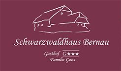 Logo-Schwarzwaldhaus