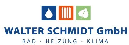 logo_walter_schmidt_bernau-1