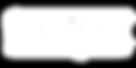LogoBold2018Branco.png
