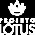 Projeto Lótus