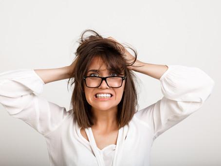 Atividades irregulares/ilícitas em meu condomínio: Como lidar?