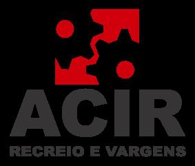 ACIR-VERTICAL.png